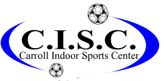 Carroll County Indoor Sports